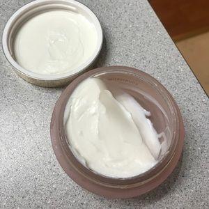 BeautyCounter Countertime Supreme Cream